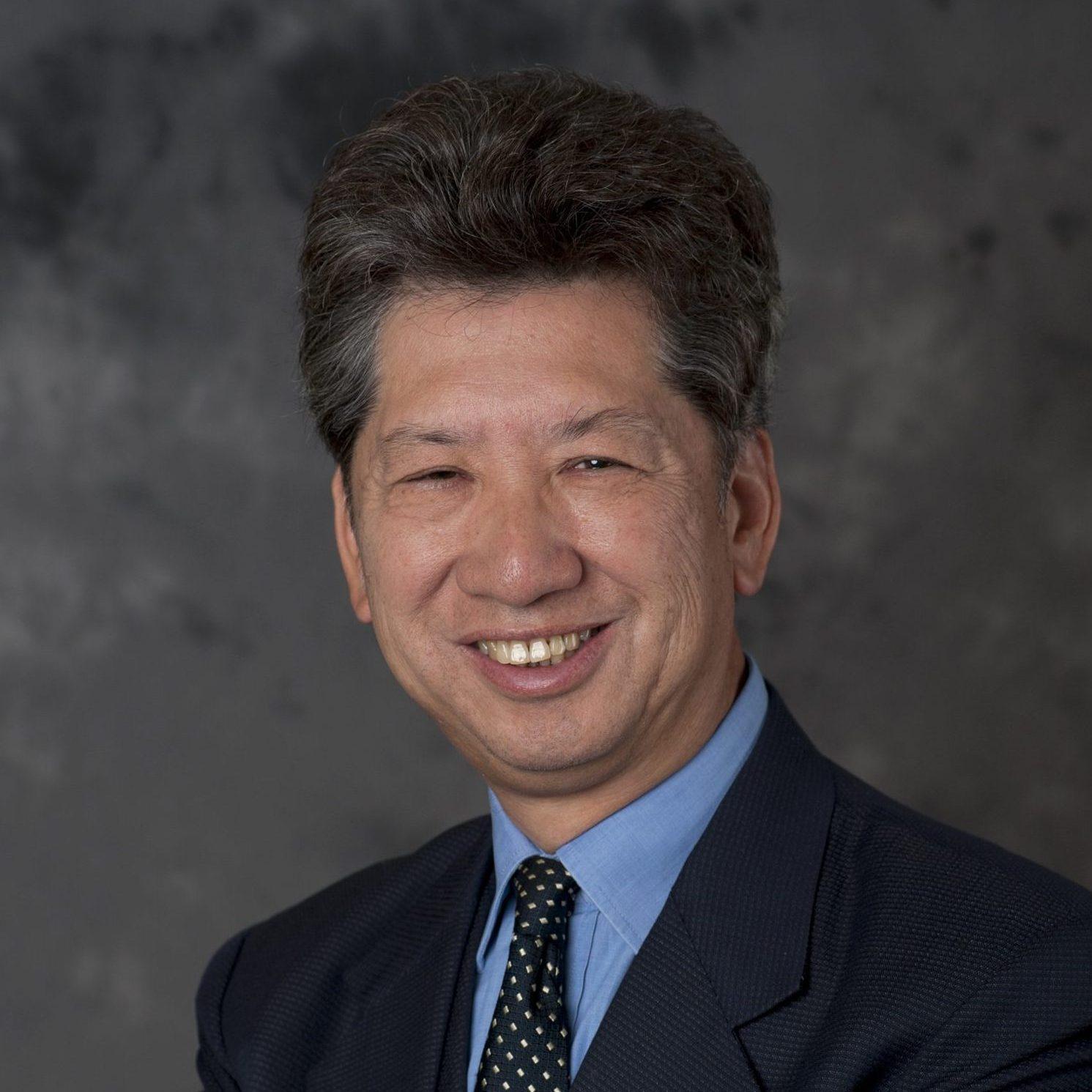 http://pathofdemocracy.hk/wp-content/uploads/2017/07/-e1499402467946.jpg